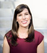 Libby Levinson, Real Estate Agent in Denver, CO