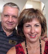 Denise n Mike…, Real Estate Pro in Las Vegas, NV