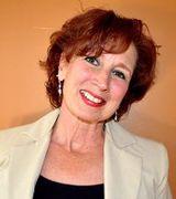 Lori Silvia, Real Estate Agent in Johnston, RI