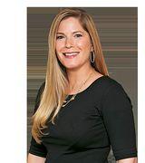 Jennifer Thornett, Real Estate Agent in McLean, VA
