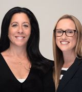 Jodi B. Rubenstein & Joanna Parker-Lentz, Real Estate Agent in Short Hills, NJ