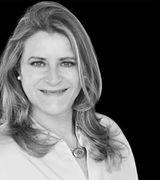 Ellen Devens, Agent in NY,