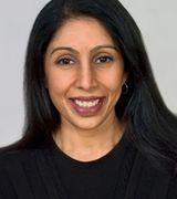 Kavita Patel, Real Estate Pro in Chicago, IL