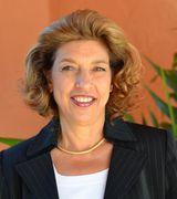 Marcia Dorol…, Real Estate Pro in Bonita Springs, FL