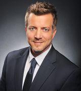 John Whittinghill, Agent in Atlanta, GA