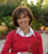 Joan Sather, Real Estate Pro in Pacific Palisades, CA