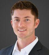 Ryan Lamb, Real Estate Pro in Honolulu, HI