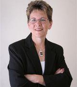 Lynne Forrestal, Agent in Janesville, WI