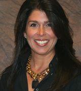 Michelle Cardoso Saltmarsh, Real Estate Agent in Mattapoisett, MA