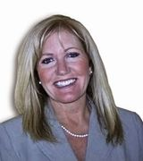 DEDE BACON, Real Estate Pro in South Lake Tahoe, CA