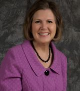 Joan  Kennedy, Real Estate Pro in Thomasville, NC