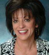 Lorraine Pesce, Agent in Newburyport, MA