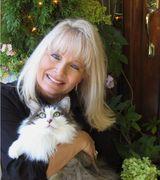 Sherri Pratt, Real Estate Agent in Chattanooga, TN