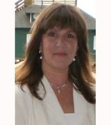 Maria Pelaez…, Real Estate Pro in Gulfport, MS