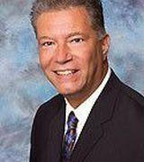 Edward Vivona, Agent in Manalapan, NJ