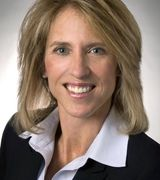 Cindy Romanyk, Real Estate Pro in Zionsville, IN
