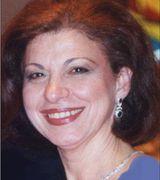 Lynn Ghorra, Agent in Staten Island, NY