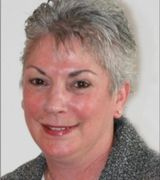 Gale Strassb…, Real Estate Pro in Staten Island, NY