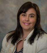 Helen Martin, Agent in Bellevue, WA