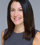 Ildiko Gugan, Real Estate Agent in NY,