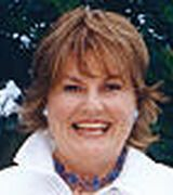 Maureen Sullivan, Agent in Cutchogue, NY