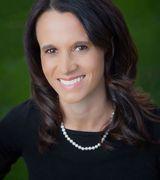 Krista Becka, Real Estate Pro in Scottsdale, AZ