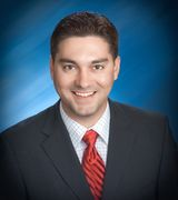 Matt Reyna, Real Estate Agent in Yorba Linda, CA