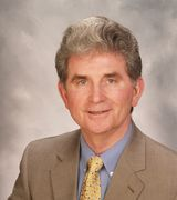 John Hickey, Real Estate Pro in La Crescenta, CA