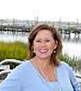 Denise Colem…, Real Estate Pro in Garden City Beach, SC