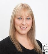 Donna Altieri, Real Estate Agent in Rotterdam, NY
