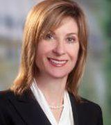 Karen Stern, Real Estate Agent in Seattle, WA