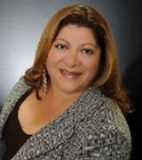 Maritza Guti…, Real Estate Pro in RIVERSIDE, CA