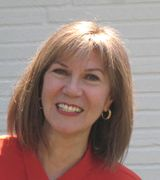 Carol Luthi, Real Estate Agent in Louisville, KY