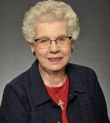 Mildred Bruss, Real Estate Agent in Roseville, MN