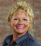 Karrie Davis, Agent in Shawnee, OK