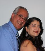 Aidel and Yolanda Rivera, Agent in Augusta, GA