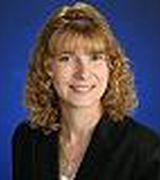 Linda Wortman, Agent in Westfield, MA