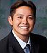 Derek Kamm, Real Estate Pro in Honolulu, HI