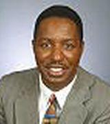 Walter Ferguson, Real Estate Agent in Lamond Riggs, DC