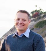 Richard van Seenus, Real Estate Agent in Santa Barbara, CA