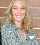 Georgine Kuehl, Agent in Genesee, WI