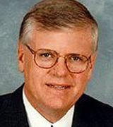 Darrell  Weaver, Agent in Louisville, KY