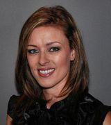 Amy Suzor, Real Estate Pro in Woodstock, GA