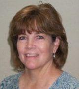 Melissa Isom, Agent in Kerrville, TX