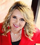 Sandra Worth…, Real Estate Pro in Wichita Falls, TX