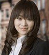 Akiko Osaka, Real Estate Pro in New York, NY