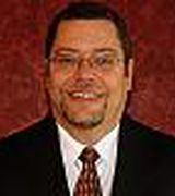 Eric Jones, Real Estate Pro in Belton, TX