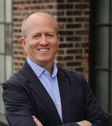 Peter Traberman, Agent in Hoboken, NJ