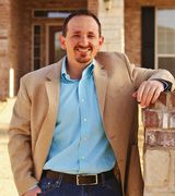 Chris Lockett, Real Estate Pro in Temple, TX