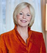 Patricia Que…, Real Estate Pro in Atlanta, GA